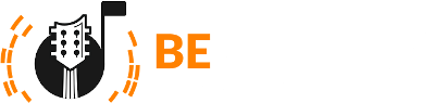 BeMelodic Recording Studio in Dallas Fort Worth Tx